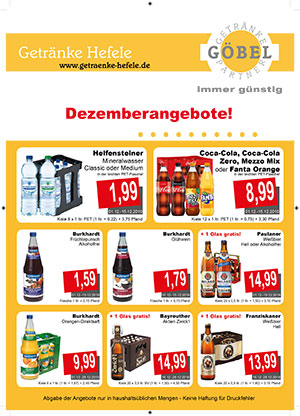 getraenke-hefele.de